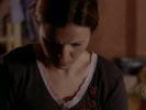 Die himmlische Joan photo 4 (episode s02e20)