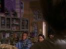 Die himmlische Joan photo 6 (episode s02e20)