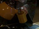 Joan of Arcadia photo 1 (episode s02e22)