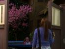 Joan of Arcadia photo 4 (episode s02e22)