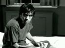 John Doe photo 3 (episode s01e03)