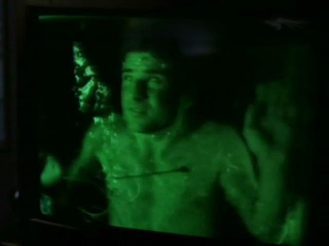John Doe photo 6 (episode s01e03)