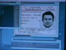 John Doe photo 3 (episode s01e04)