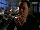 John Doe photo 8 (episode s01e11)