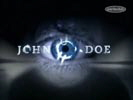 John Doe photo 2 (episode s01e12)