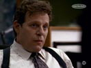 John Doe photo 4 (episode s01e15)