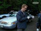 John Doe photo 1 (episode s01e16)