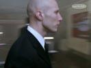 John Doe photo 1 (episode s01e21)