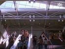 LAX photo 3 (episode s01e01)