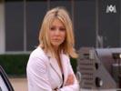 LAX photo 6 (episode s01e01)