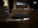 LAX photo 1 (episode s01e02)