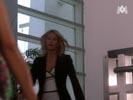 LAX photo 7 (episode s01e05)