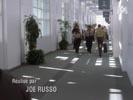 LAX photo 2 (episode s01e06)