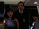 LAX photo 8 (episode s01e06)