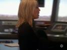 LAX photo 1 (episode s01e07)