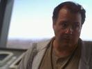 LAX photo 7 (episode s01e07)