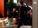 LAX photo 1 (episode s01e08)
