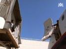 LAX photo 5 (episode s01e08)