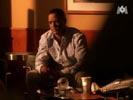 LAX photo 1 (episode s01e10)