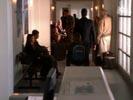 LAX photo 5 (episode s01e10)