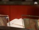 LAX photo 6 (episode s01e12)