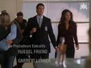 LAX photo 3 (episode s01e13)