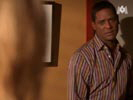 LAX photo 6 (episode s01e13)