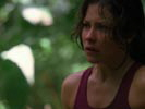 Lost photo 7 (episode s02e09)