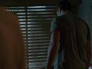 Lost photo 3 (episode s02e15)