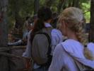 Lost photo 7 (episode s02e15)