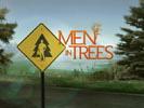 Men in Trees photo 3 (episode s01e10)