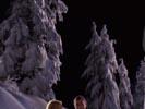 Men in Trees photo 7 (episode s01e13)
