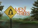 Men in Trees photo 4 (episode s01e14)
