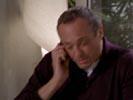 Monk photo 2 (episode s01e11)