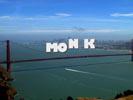 Monk photo 1 (episode s02e01)