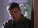 Monk photo 7 (episode s02e07)