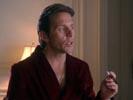 Monk photo 5 (episode s02e08)