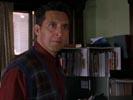 Monk photo 4 (episode s02e11)