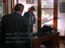 Monk photo 1 (episode s02e13)