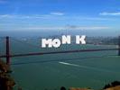 Monk photo 1 (episode s02e15)