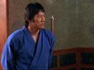 Monk photo 6 (episode s03e11)
