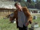 Monk photo 7 (episode s04e11)