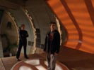 Mutant X photo 8 (episode s01e03)