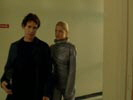 Mutant X photo 3 (episode s01e06)