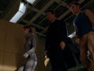 Mutant X photo 5 (episode s01e06)
