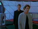 Mutant X photo 6 (episode s01e06)