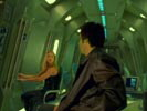 Mutant X photo 1 (episode s01e07)