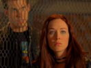 Mutant X photo 4 (episode s01e07)