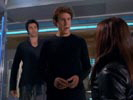Mutant X photo 7 (episode s01e07)