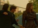 Mutant X photo 8 (episode s01e09)